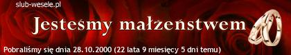 http://s6.suwaczek.com/20001028040117.png