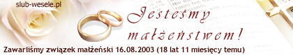 http://s6.suwaczek.com/20030816290223.png