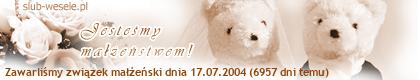 http://s6.suwaczek.com/20040717580122.png