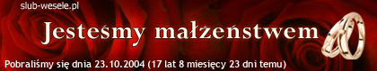 http://s6.suwaczek.com/20041023040117.png