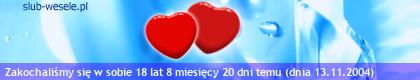 http://s6.suwaczek.com/200411132441.png