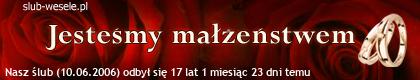 http://s6.suwaczek.com/20060610040114.png