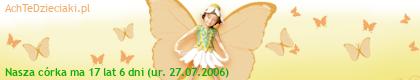 http://s6.suwaczek.com/200607274872.png
