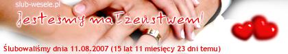 http://s6.suwaczek.com/20070811310120.png