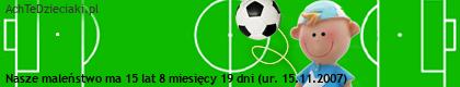 http://s6.suwaczek.com/200711154656.png