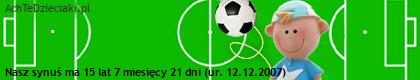 http://s6.suwaczek.com/200712124662.png
