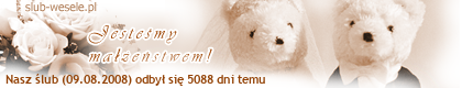 http://s6.suwaczek.com/20080809580113.png