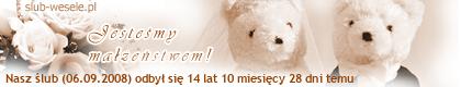 http://s6.suwaczek.com/20080906580114.png