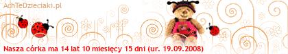 http://s6.suwaczek.com/200809194572.png