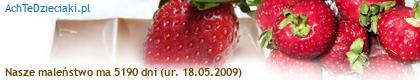 http://s6.suwaczek.com/200905181555.png
