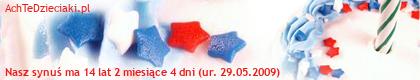 http://s6.suwaczek.com/200905291662.png