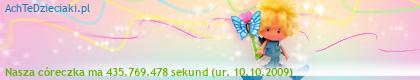 http://s6.suwaczek.com/200910105166.png