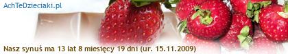 http://s6.suwaczek.com/200911151562.png