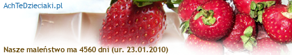 http://s6.suwaczek.com/201001231555.png