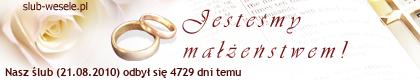 http://s6.suwaczek.com/20100821290413.png