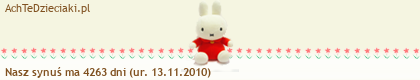 http://s6.suwaczek.com/201011135561.png