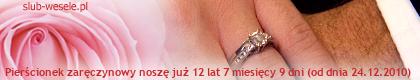 http://s6.suwaczek.com/201012241032.png