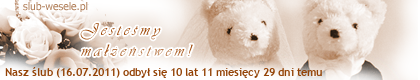 http://s6.suwaczek.com/20110716580214.png