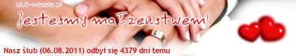 http://s6.suwaczek.com/20110806310113.png