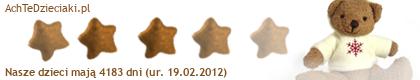http://s6.suwaczek.com/201202191782.png