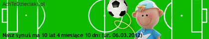 http://s6.suwaczek.com/201203064662.png