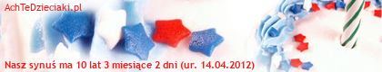 http://s6.suwaczek.com/201204141662.png