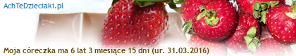 http://s6.suwaczek.com/201603311580.png